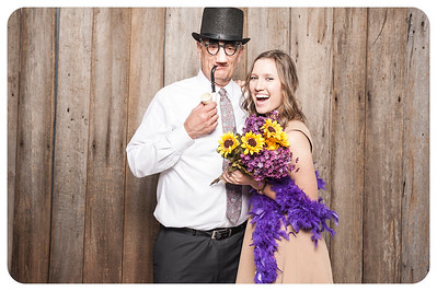 Abby+Tyler-Wedding-Photobooth-36