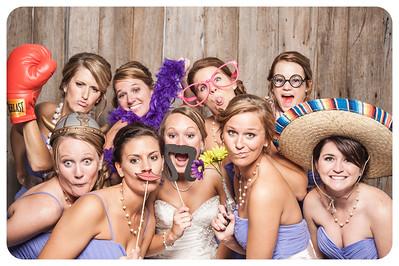 Abby+Tyler-Wedding-Photobooth-5