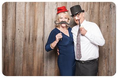 Abby+Tyler-Wedding-Photobooth-35