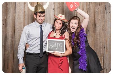 Abby+Tyler-Wedding-Photobooth-40