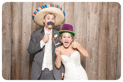 Abby+Tyler-Wedding-Photobooth-1