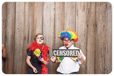 Abby+Tyler-Wedding-Photobooth-44