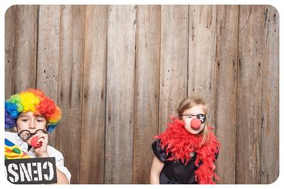 Abby+Tyler-Wedding-Photobooth-46