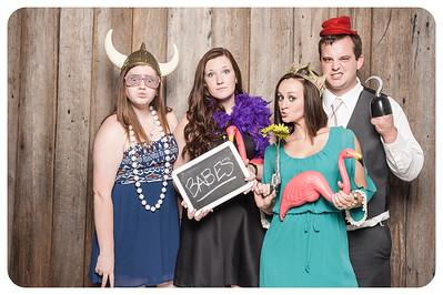 Abby+Tyler-Wedding-Photobooth-20