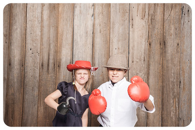 Abby+Tyler-Wedding-Photobooth-37