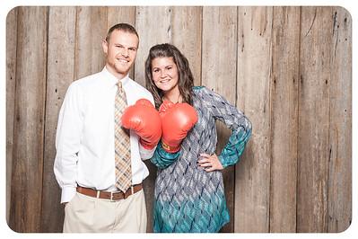 Abby+Tyler-Wedding-Photobooth-24