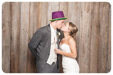 Abby+Tyler-Wedding-Photobooth-2