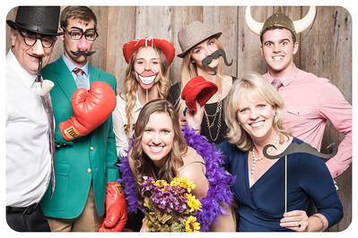 Abby+Tyler-Wedding-Photobooth-34