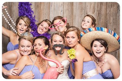 Abby+Tyler-Wedding-Photobooth-4