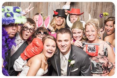 Abby+Tyler-Wedding-Photobooth-7