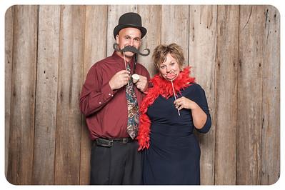 Abby+Tyler-Wedding-Photobooth-30