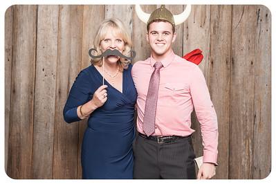 Abby+Tyler-Wedding-Photobooth-33