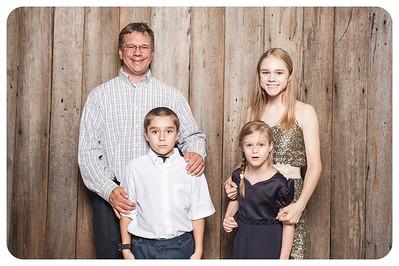 Abby+Tyler-Wedding-Photobooth-15