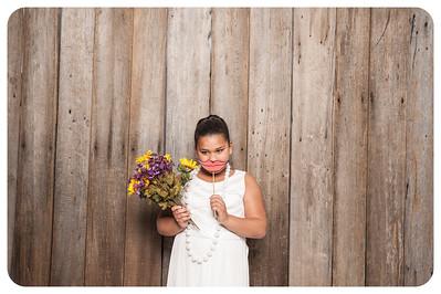 Abby+Tyler-Wedding-Photobooth-42