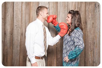 Abby+Tyler-Wedding-Photobooth-22