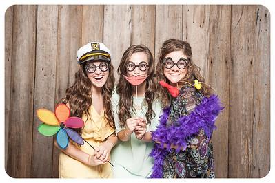 Abby+Tyler-Wedding-Photobooth-26