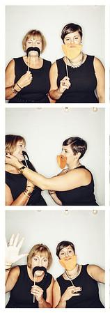 Alex & Jessica Wedding!
