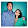 Photography by Happymatic Photoobooth