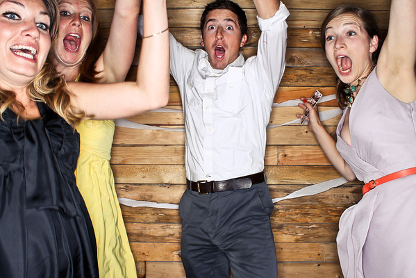 Photography by LucilleVonTron