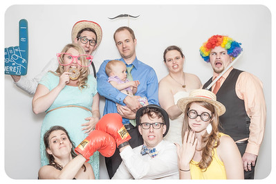 Anna+Caleb-Wedding-Photobooth-7