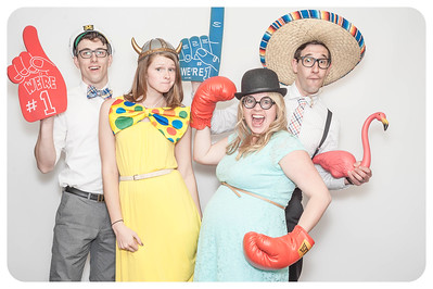 Anna+Caleb-Wedding-Photobooth-48