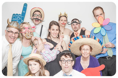 Anna+Caleb-Wedding-Photobooth-10