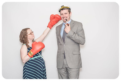 Anna+Caleb-Wedding-Photobooth-11