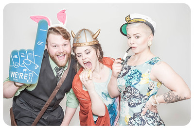 Anna+Caleb-Wedding-Photobooth-40