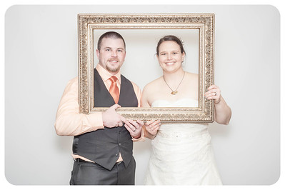 Anna+Caleb-Wedding-Photobooth-1