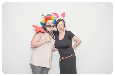 Anna+Caleb-Wedding-Photobooth-18