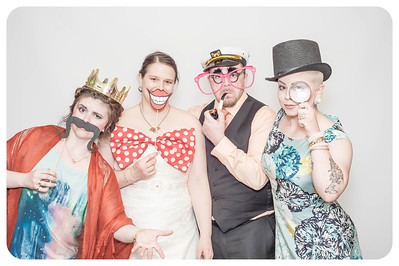 Anna+Caleb-Wedding-Photobooth-3