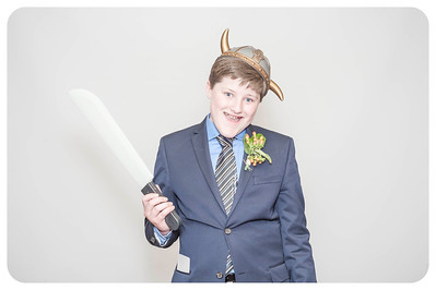 Anna+Caleb-Wedding-Photobooth-30