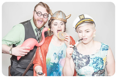 Anna+Caleb-Wedding-Photobooth-38