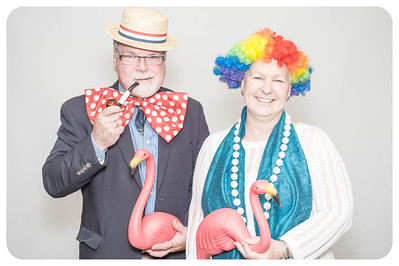 Anna+Caleb-Wedding-Photobooth-21