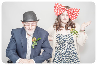 Anna+Caleb-Wedding-Photobooth-24