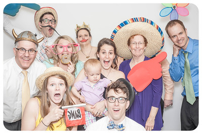 Anna+Caleb-Wedding-Photobooth-9