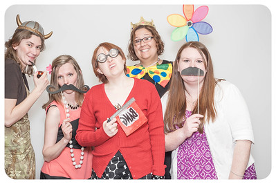 Anna+Caleb-Wedding-Photobooth-44