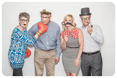 Anna+Caleb-Wedding-Photobooth-19