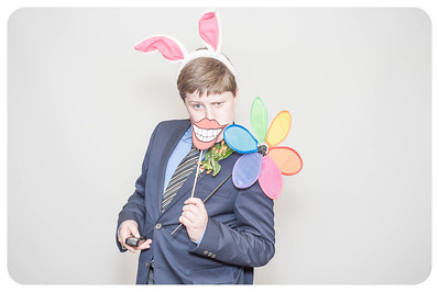 Anna+Caleb-Wedding-Photobooth-28