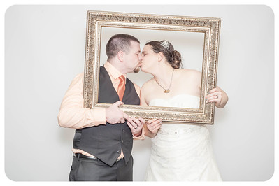 Anna+Caleb-Wedding-Photobooth-2