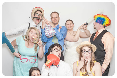 Anna+Caleb-Wedding-Photobooth-6