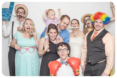Anna+Caleb-Wedding-Photobooth-5