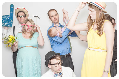 Anna+Caleb-Wedding-Photobooth-8