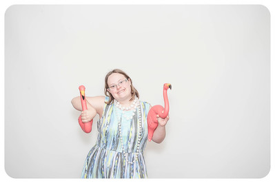 Anna+Caleb-Wedding-Photobooth-15