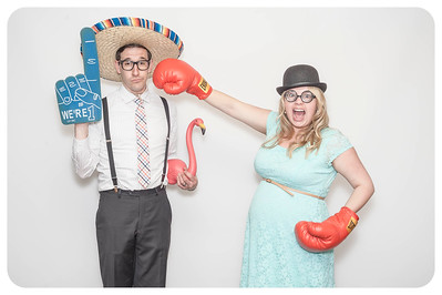 Anna+Caleb-Wedding-Photobooth-46