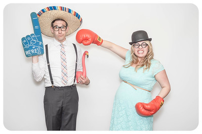 Anna+Caleb-Wedding-Photobooth-45