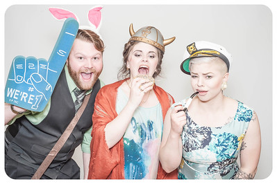 Anna+Caleb-Wedding-Photobooth-39