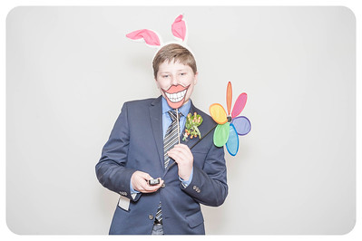 Anna+Caleb-Wedding-Photobooth-27