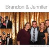 152_Brandon-Jennifer