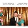 108_Brandon-Jennifer